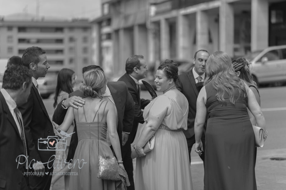 piaalvero fotografía de boda en Bilbao y Galdakano-24