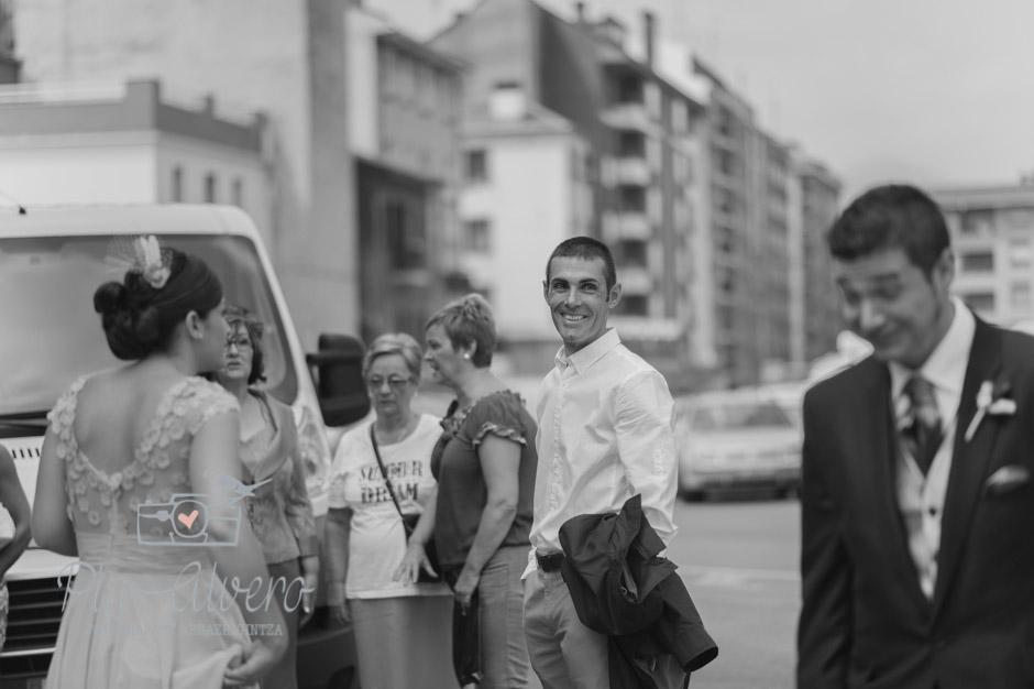 piaalvero fotografía de boda en Bilbao y Galdakano-25