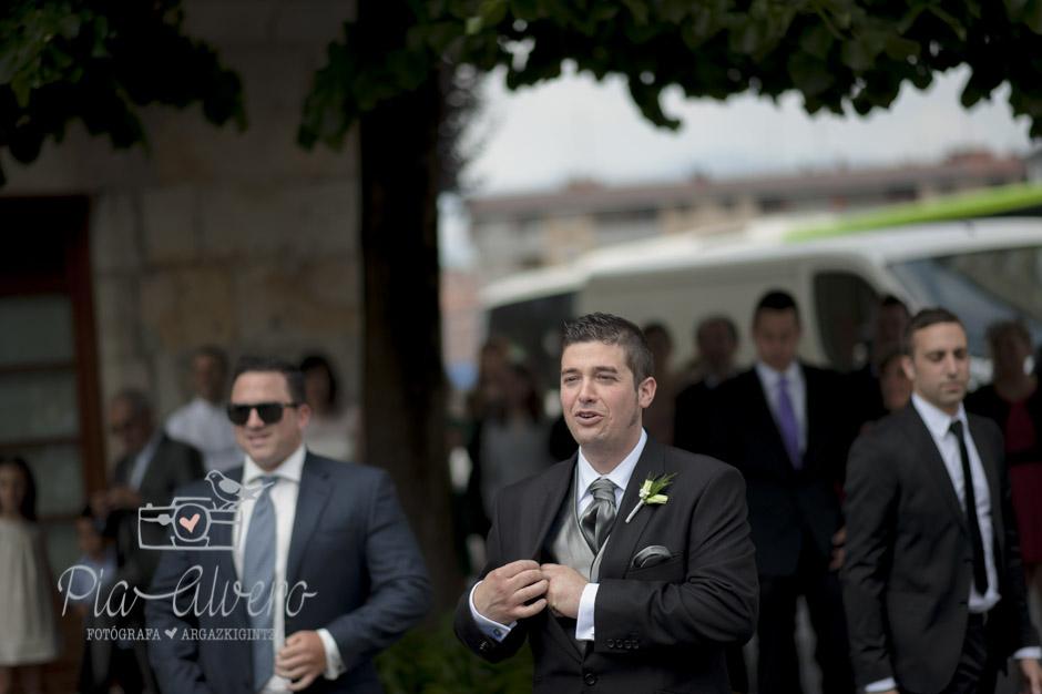 piaalvero fotografía de boda en Bilbao y Galdakano-28