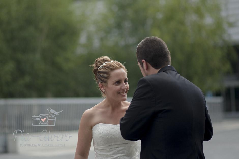 piaalvero fotografía de boda en Bilbao y Galdakano-29