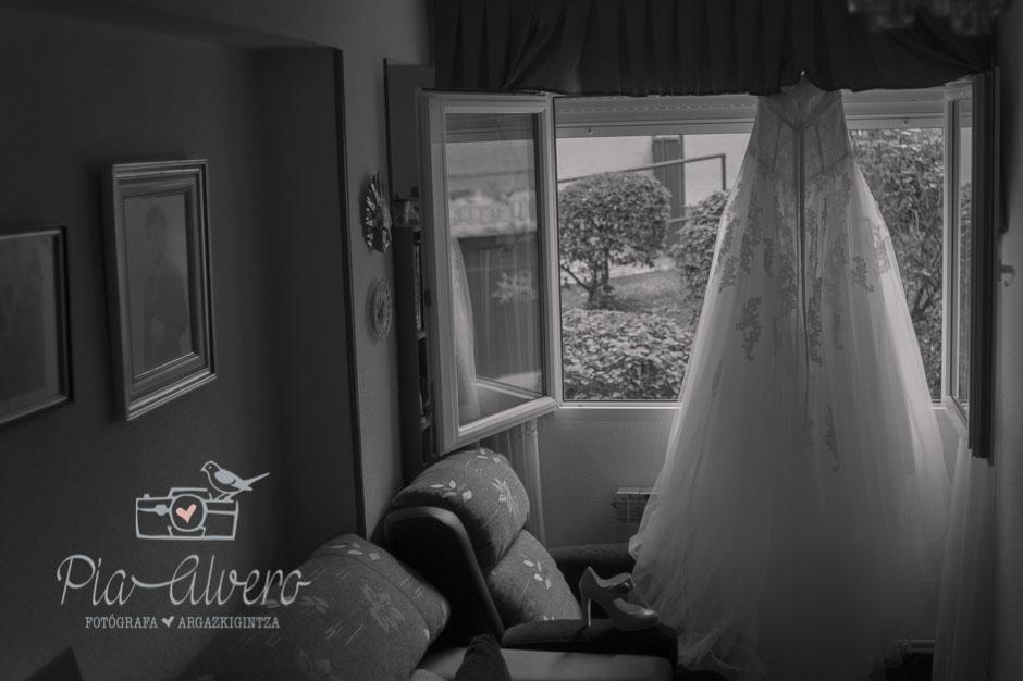 piaalvero fotografía de boda en Bilbao y Galdakano-3