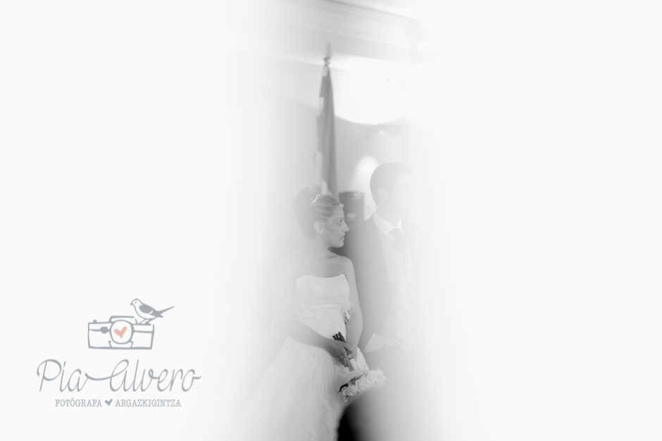 piaalvero fotografía de boda en Bilbao y Galdakano-30