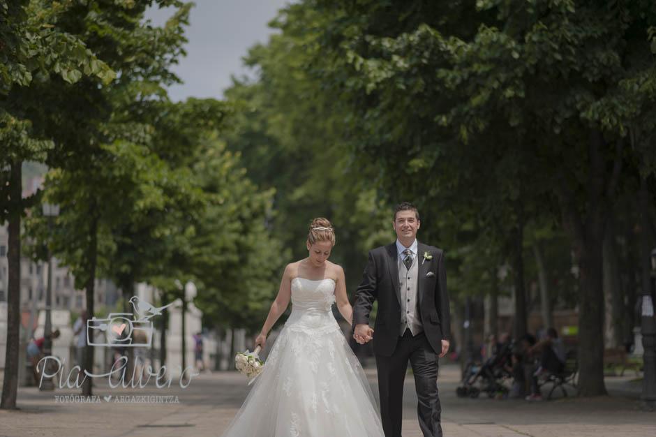 piaalvero fotografía de boda en Bilbao y Galdakano-36