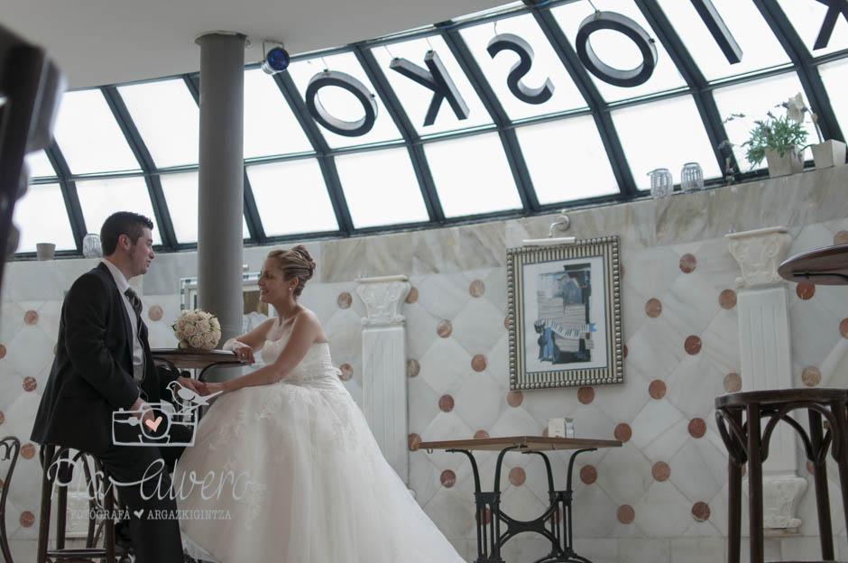 piaalvero fotografía de boda en Bilbao y Galdakano-37