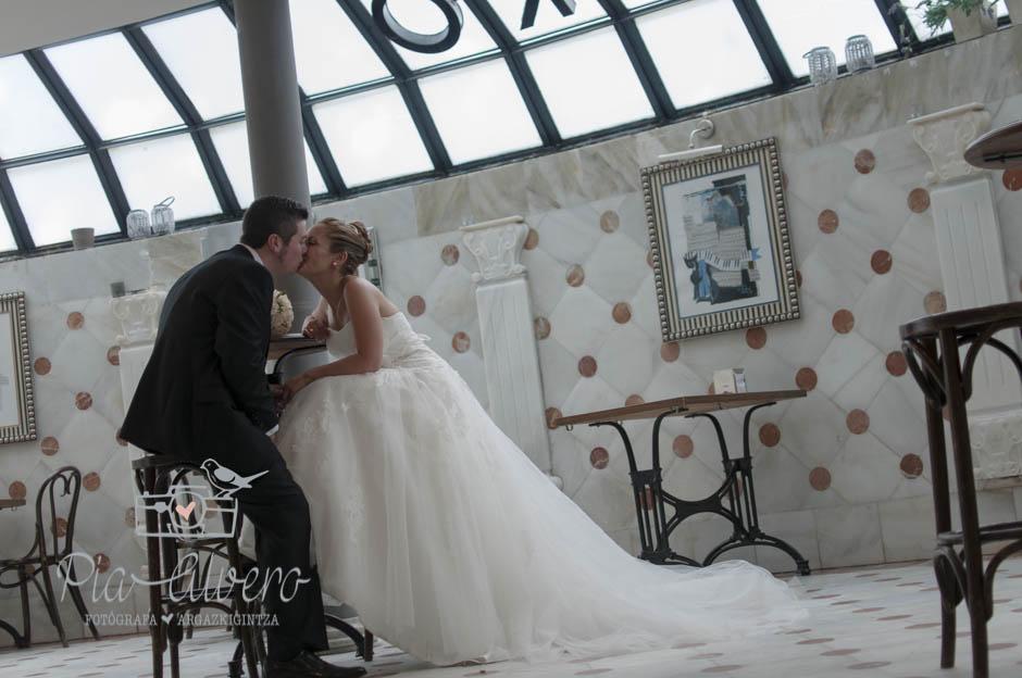 piaalvero fotografía de boda en Bilbao y Galdakano-38