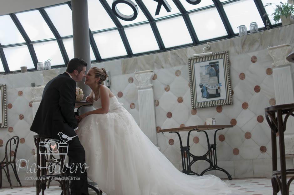 piaalvero fotografía de boda en Bilbao y Galdakano-39