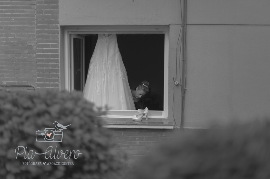 piaalvero fotografía de boda en Bilbao y Galdakano-4