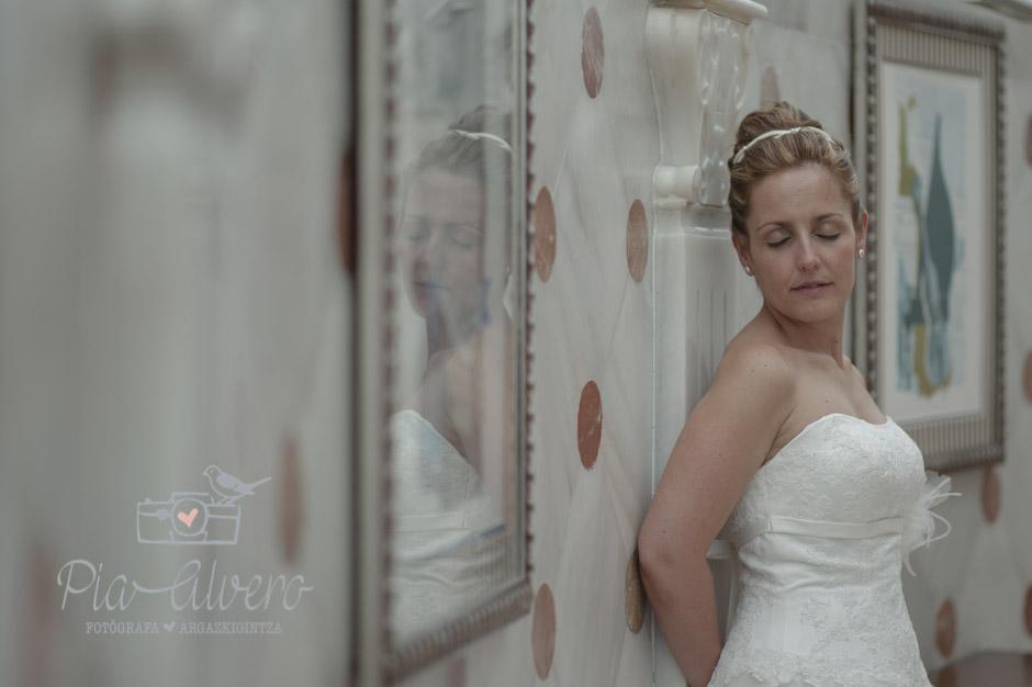 piaalvero fotografía de boda en Bilbao y Galdakano-43