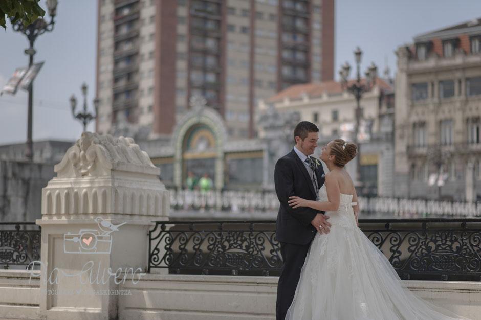 piaalvero fotografía de boda en Bilbao y Galdakano-47