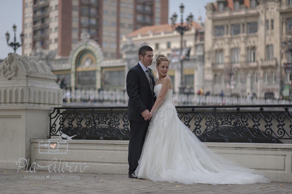 piaalvero fotografía de boda en Bilbao y Galdakano-48