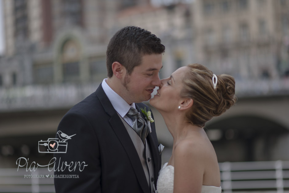 piaalvero fotografía de boda en Bilbao y Galdakano-49
