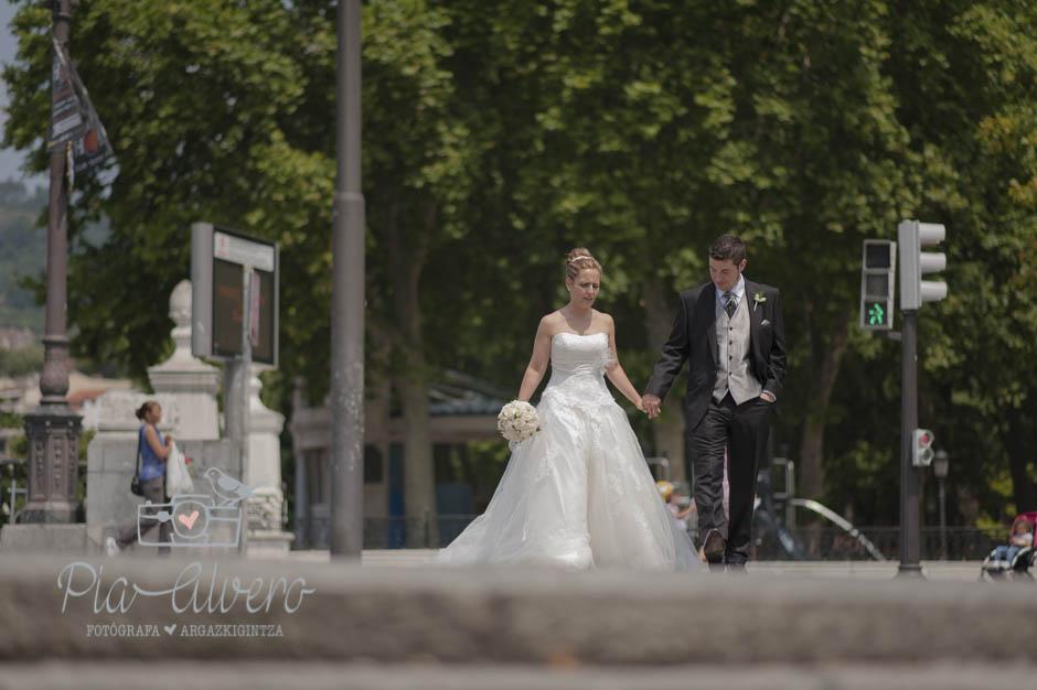 piaalvero fotografía de boda en Bilbao y Galdakano-50