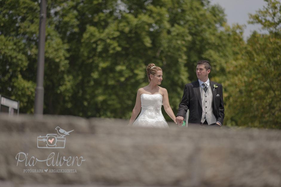piaalvero fotografía de boda en Bilbao y Galdakano-51