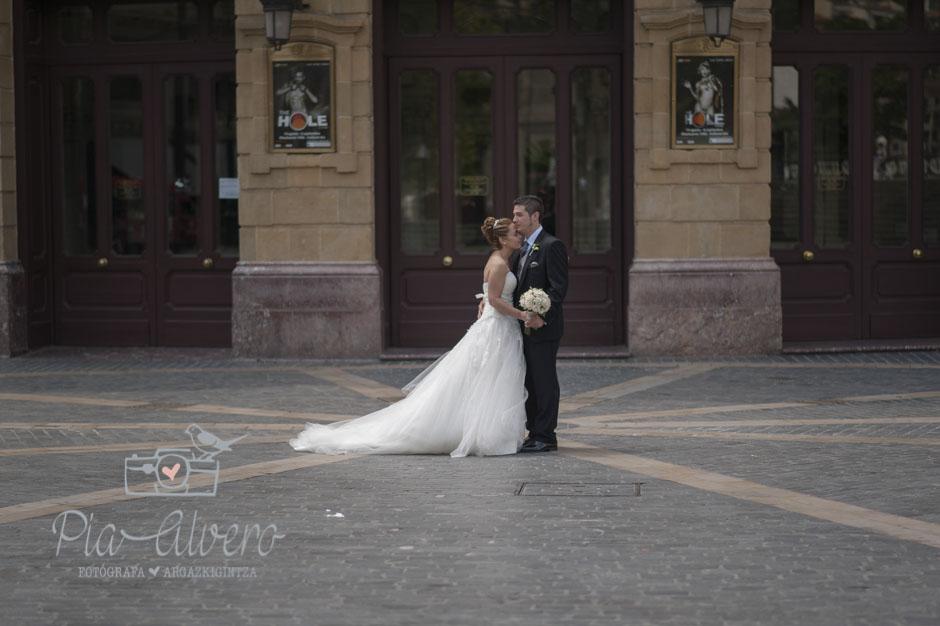piaalvero fotografía de boda en Bilbao y Galdakano-52