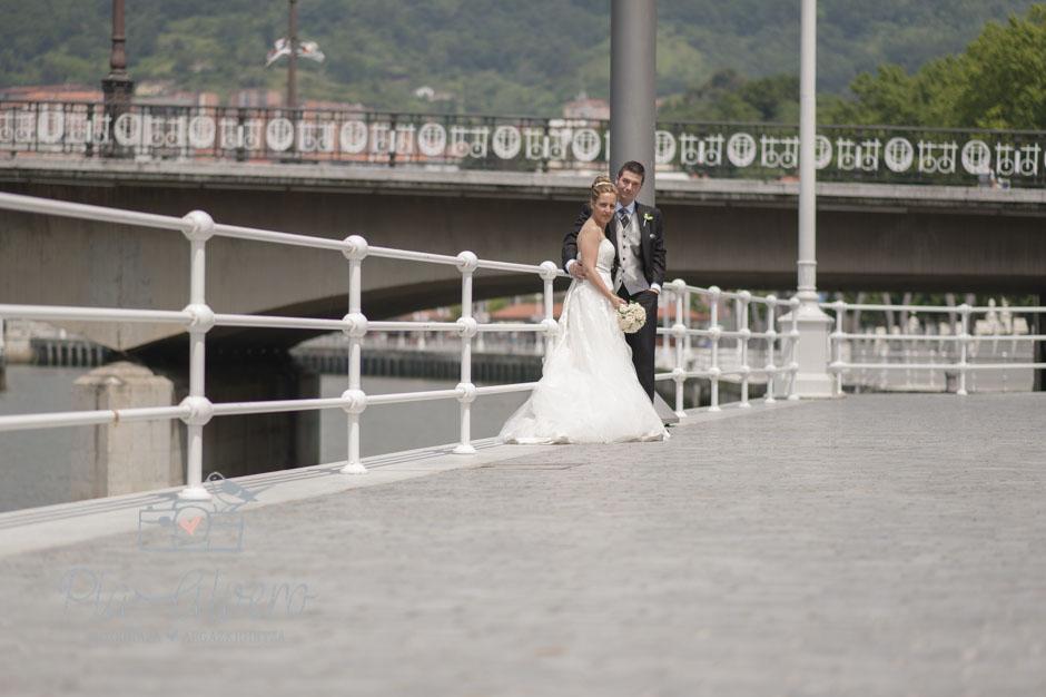 piaalvero fotografía de boda en Bilbao y Galdakano-53