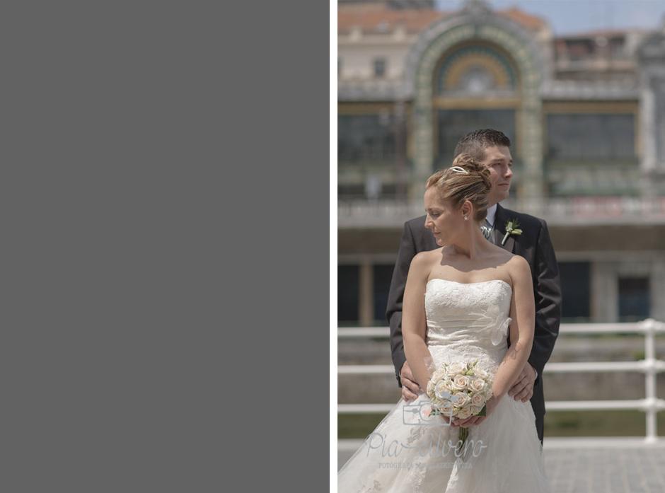 piaalvero fotografía de boda en Bilbao y Galdakano-54