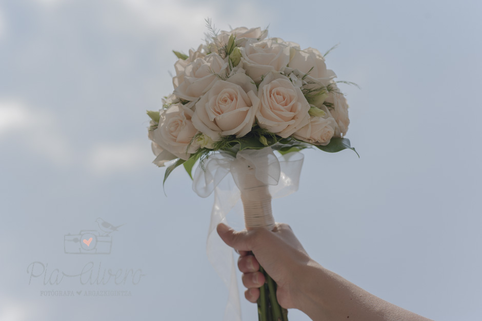 piaalvero fotografía de boda en Bilbao y Galdakano-55