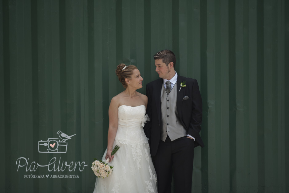 piaalvero fotografía de boda en Bilbao y Galdakano-59