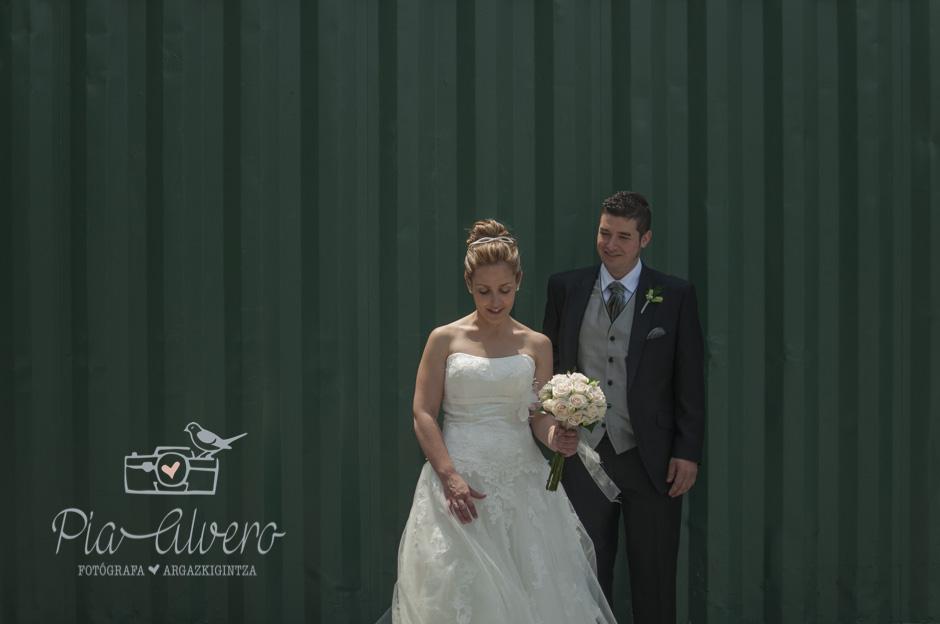 piaalvero fotografía de boda en Bilbao y Galdakano-61