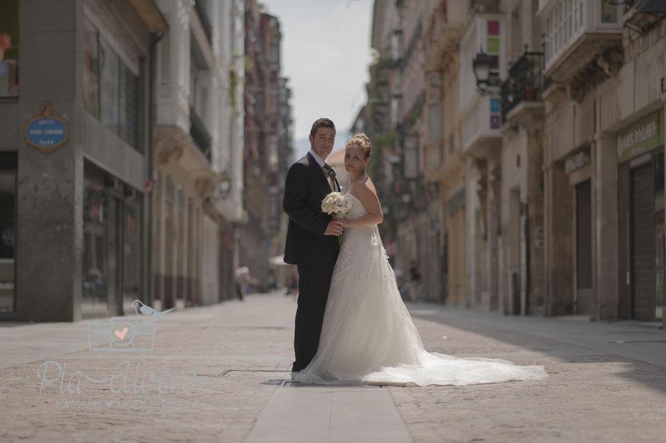 piaalvero fotografía de boda en Bilbao y Galdakano-62