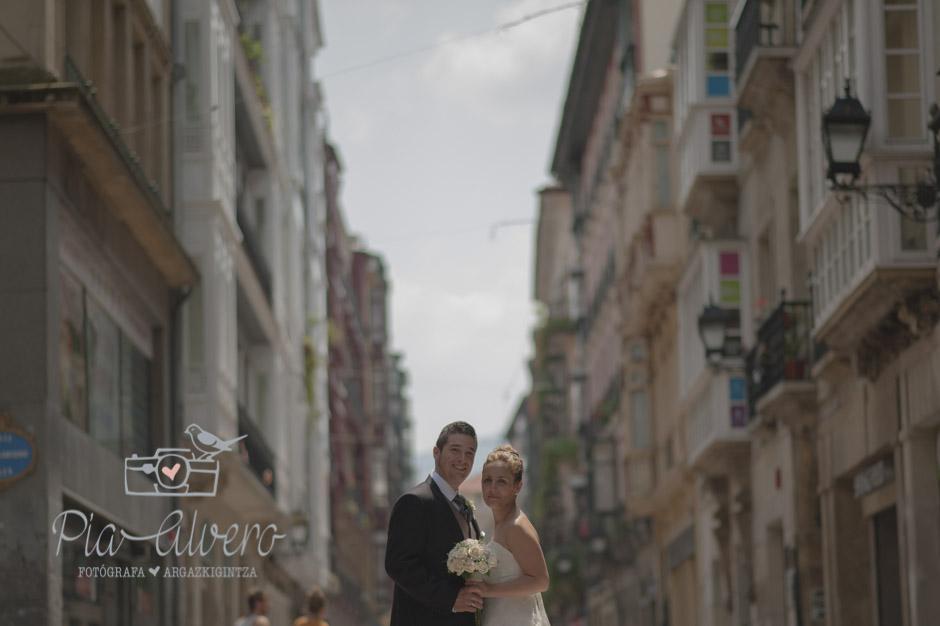 piaalvero fotografía de boda en Bilbao y Galdakano-63
