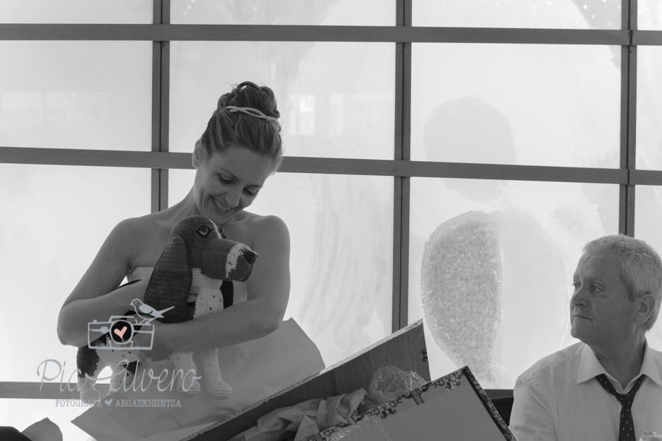 piaalvero fotografía de boda en Bilbao y Galdakano-66