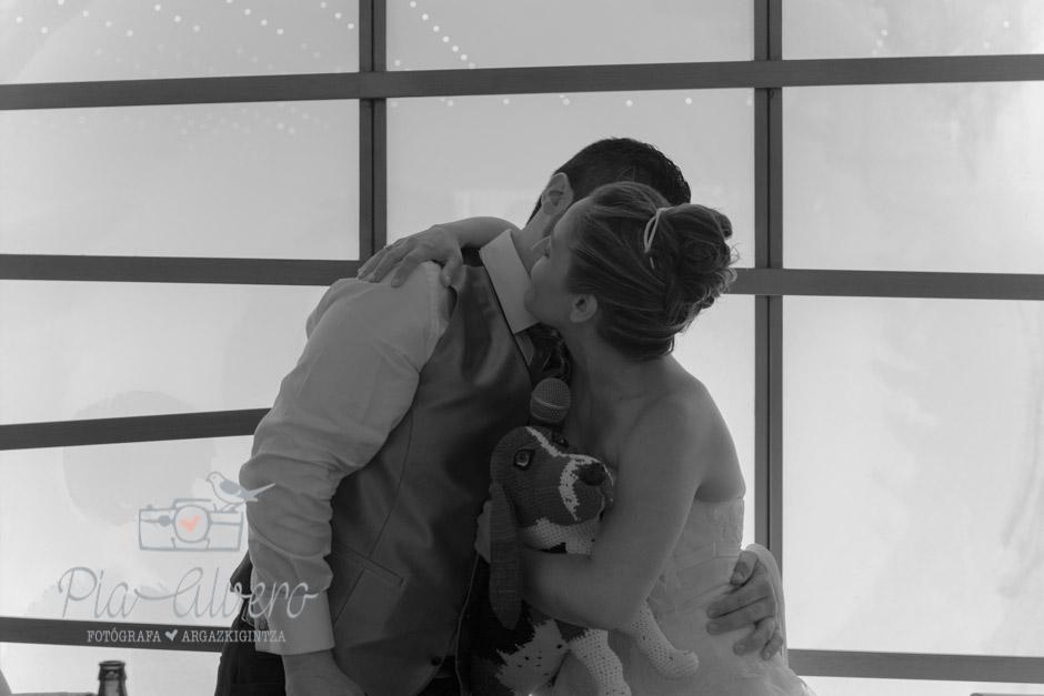 piaalvero fotografía de boda en Bilbao y Galdakano-67