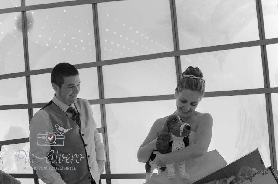 piaalvero fotografía de boda en Bilbao y Galdakano-68
