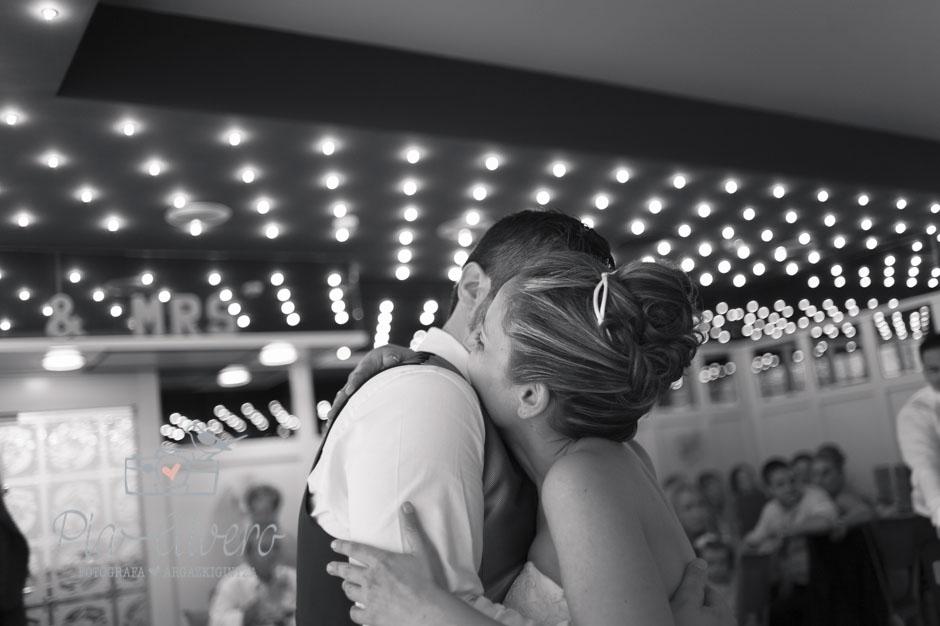 piaalvero fotografía de boda en Bilbao y Galdakano-69