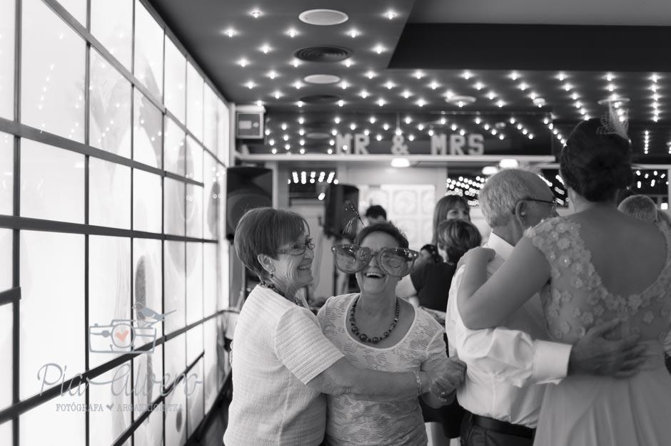 piaalvero fotografía de boda en Bilbao y Galdakano-70