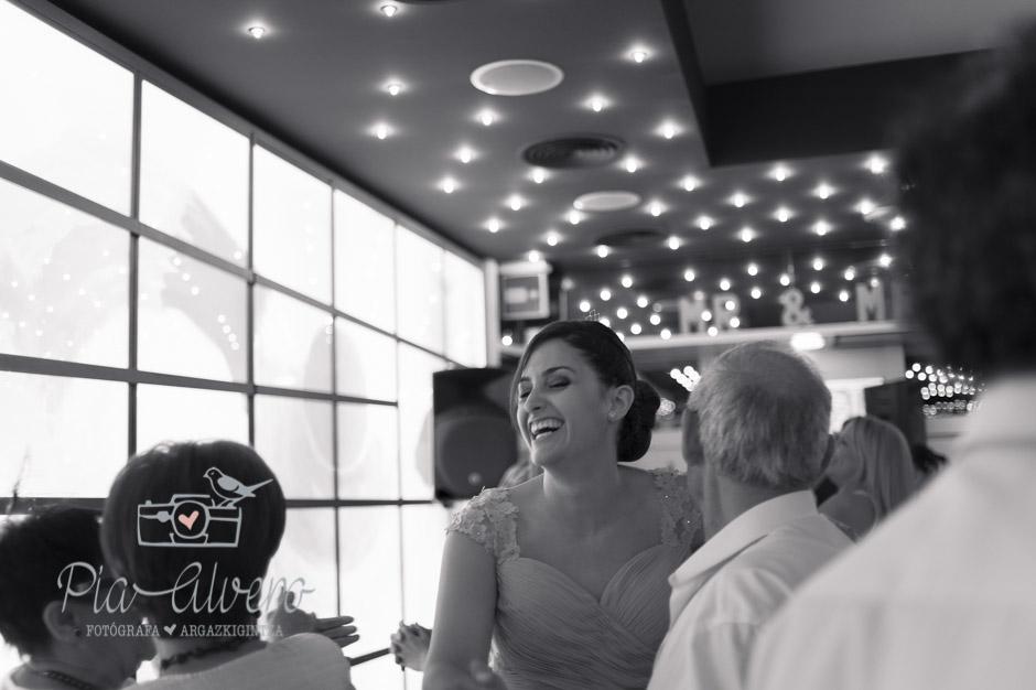 piaalvero fotografía de boda en Bilbao y Galdakano-72