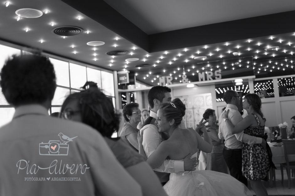 piaalvero fotografía de boda en Bilbao y Galdakano-73
