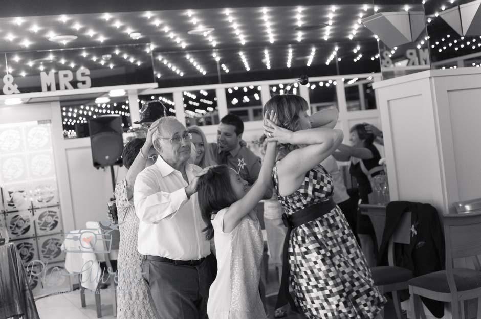 piaalvero fotografía de boda en Bilbao y Galdakano-74
