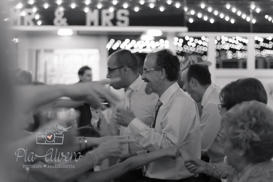 piaalvero fotografía de boda en Bilbao y Galdakano-75