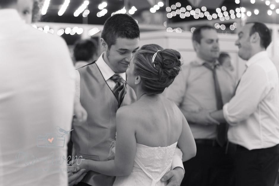 piaalvero fotografía de boda en Bilbao y Galdakano-76