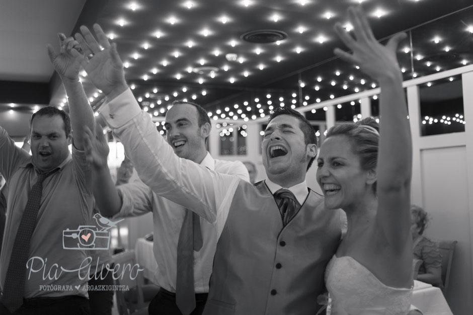 piaalvero fotografía de boda en Bilbao y Galdakano-77