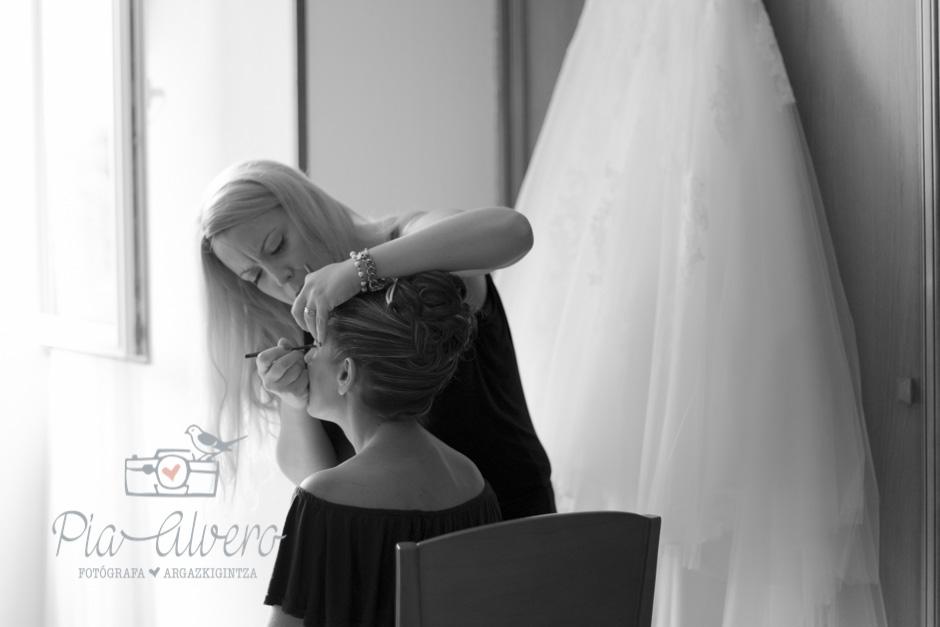 piaalvero fotografía de boda en Bilbao y Galdakano-8