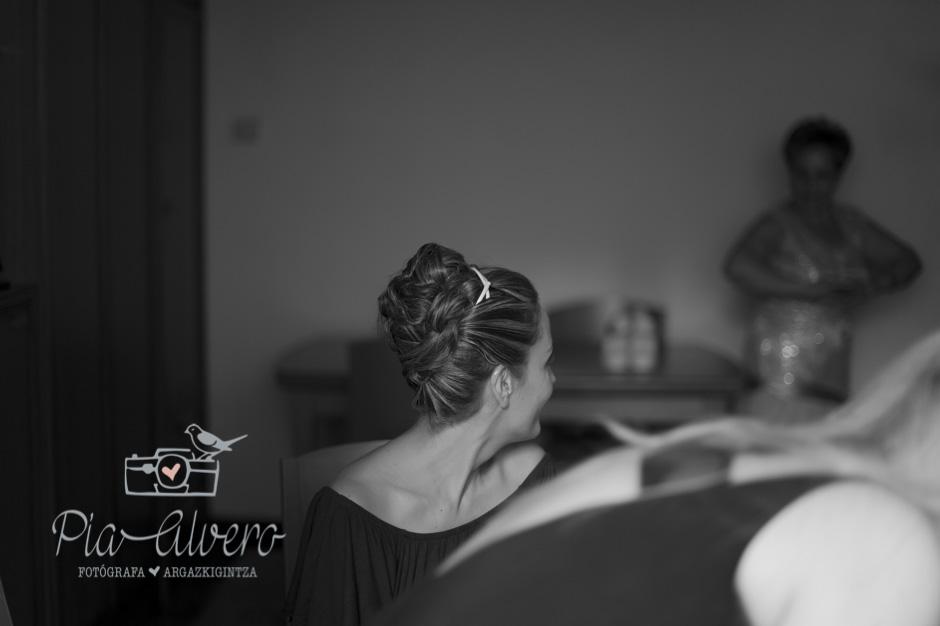 piaalvero fotografía de boda en Bilbao y Galdakano-9
