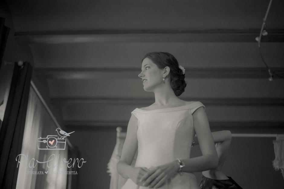piaalvero fotografía de boda en Castillo de Gorraiz, Pamplona , Navarra-14