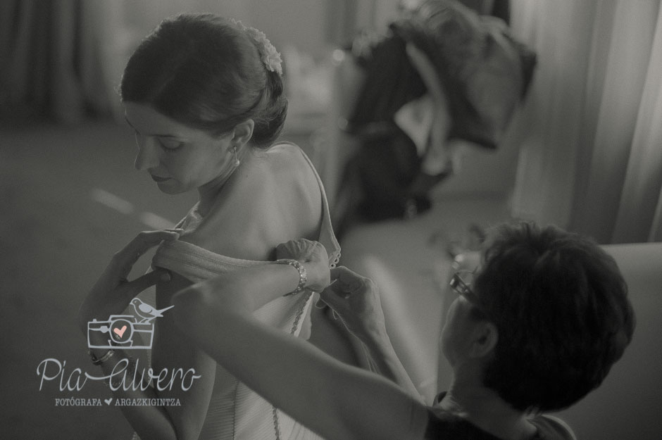 piaalvero fotografía de boda en Castillo de Gorraiz, Pamplona , Navarra-15