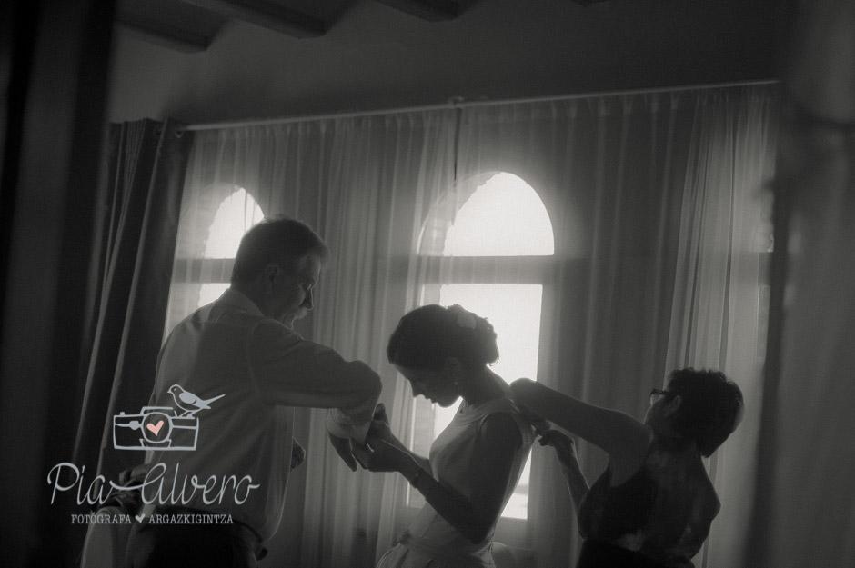 piaalvero fotografía de boda en Castillo de Gorraiz, Pamplona , Navarra-16