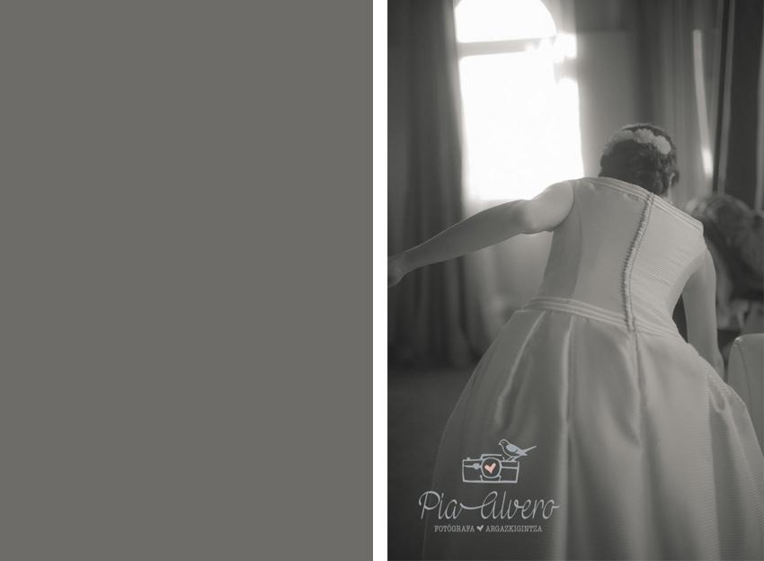 piaalvero fotografía de boda en Castillo de Gorraiz, Pamplona , Navarra-17