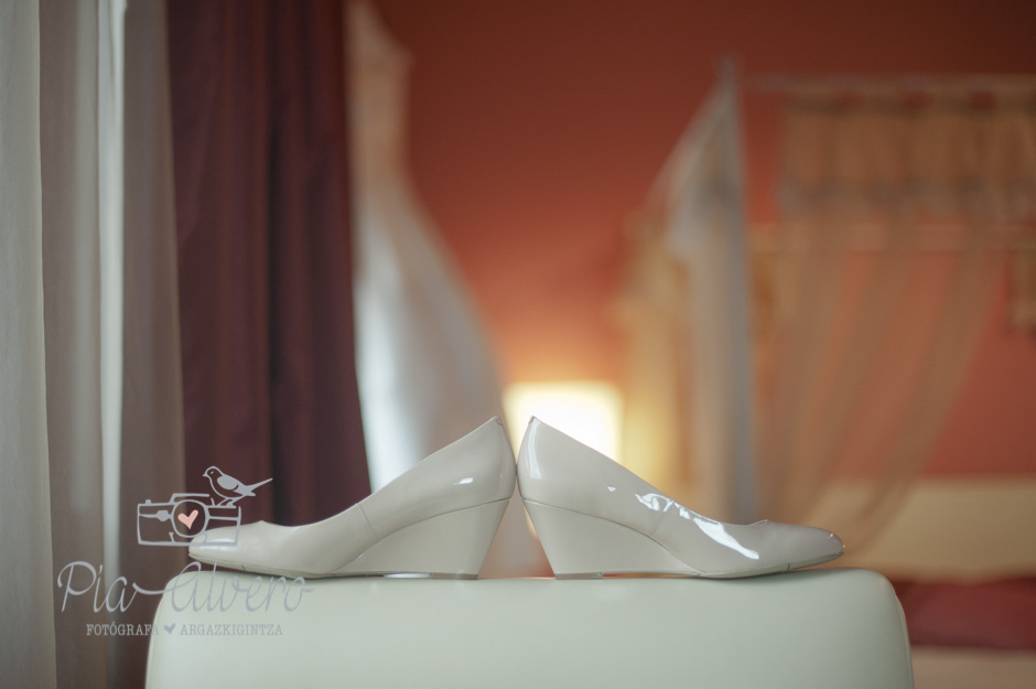 piaalvero fotografía de boda en Castillo de Gorraiz, Pamplona , Navarra-19