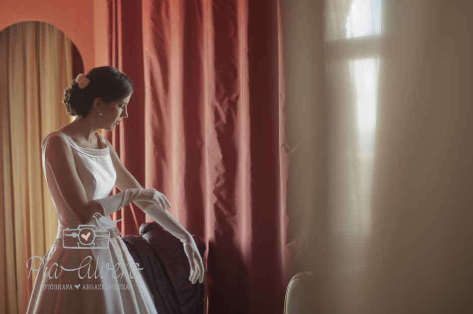 piaalvero fotografía de boda en Castillo de Gorraiz, Pamplona , Navarra-21