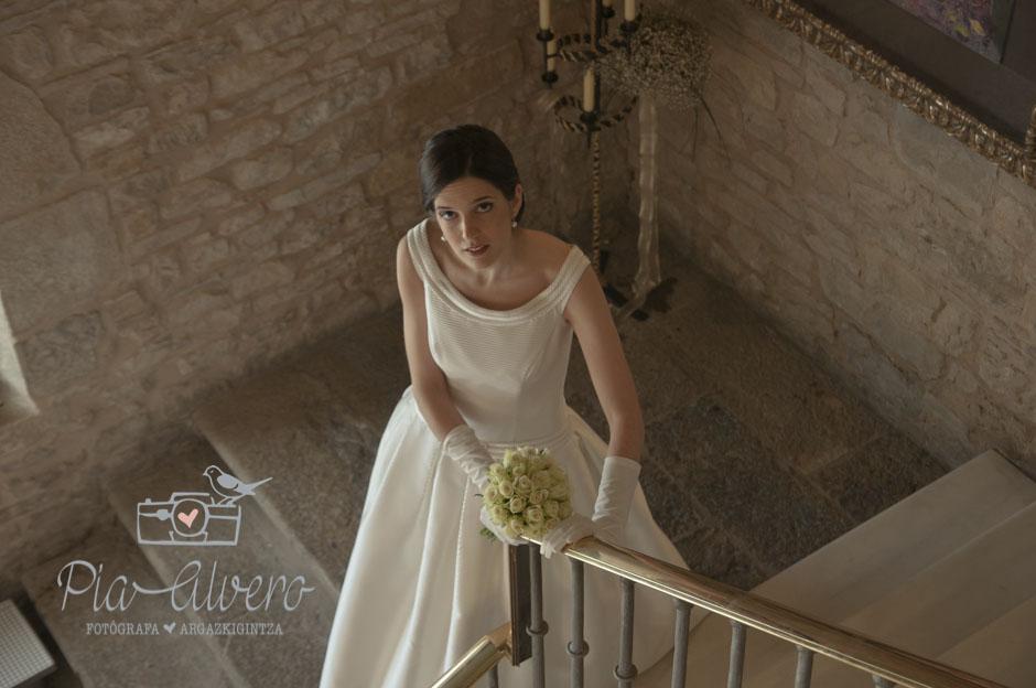 piaalvero fotografía de boda en Castillo de Gorraiz, Pamplona , Navarra-24