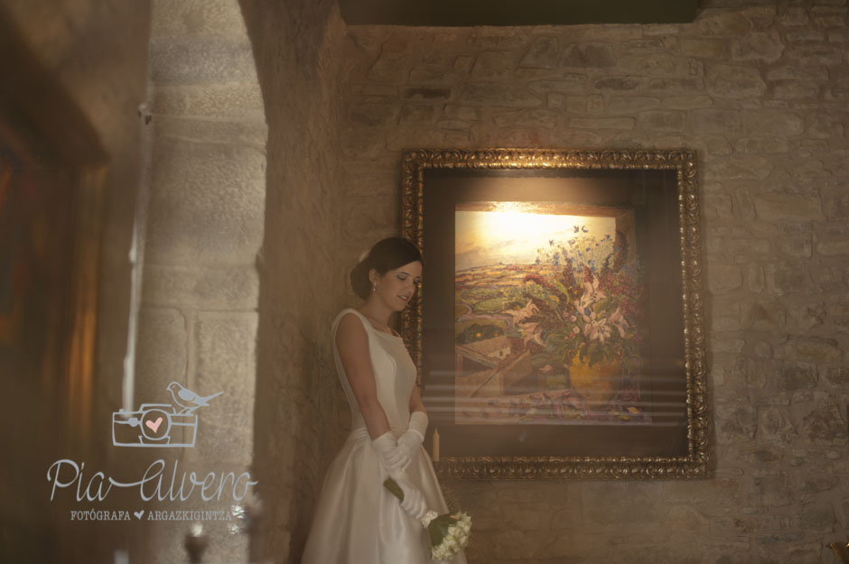 piaalvero fotografía de boda en Castillo de Gorraiz, Pamplona , Navarra-25