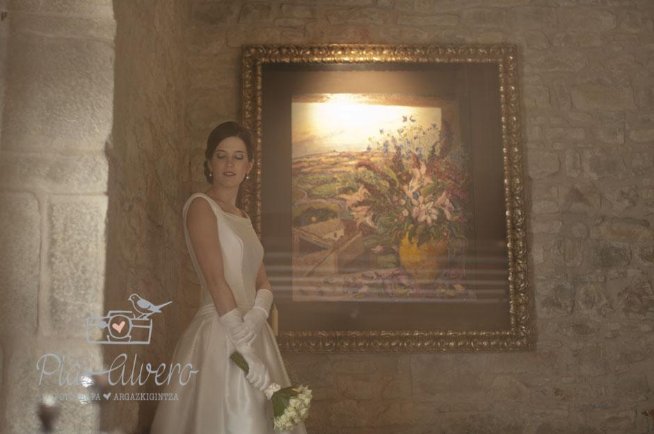 piaalvero fotografía de boda en Castillo de Gorraiz, Pamplona , Navarra-26