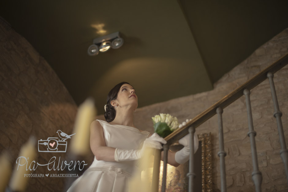 piaalvero fotografía de boda en Castillo de Gorraiz, Pamplona , Navarra-28