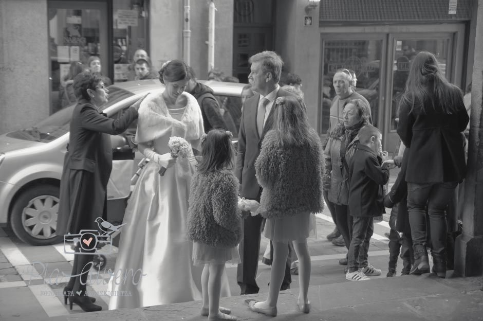 piaalvero fotografía de boda en Castillo de Gorraiz, Pamplona , Navarra-29