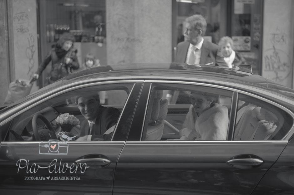 piaalvero fotografía de boda en Castillo de Gorraiz, Pamplona , Navarra-30